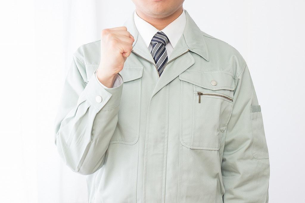 正社員採用!外構・エクステリア工事のお仕事!!
