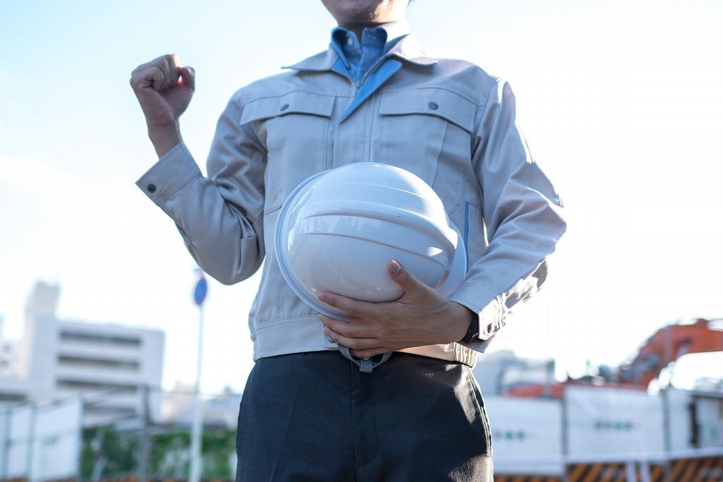 外構工事のお問い合わせは【有限会社栄光ブロック】まで!