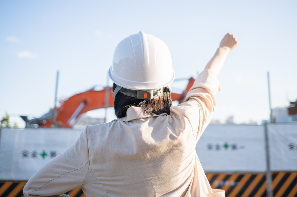成長できる外構工事業者の特徴